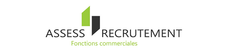 Assess Recrutement