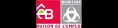 Maison de l'emploi de Bordeaux