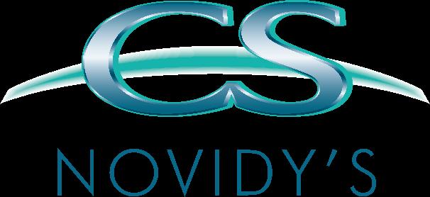 CS-NOVIDYS